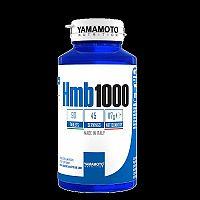 HMB 1000 - Yamamoto