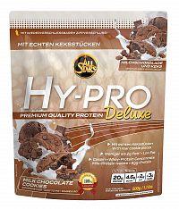 Hy Pro Deluxe - All Stars 500 g Raspberry Yoghurt