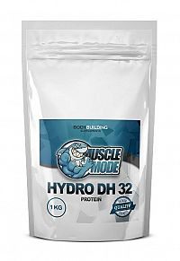 Hydro DH 32 Protein od Muscle Mode
