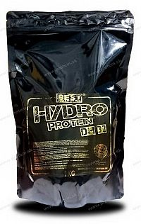 Hydro Protein DH 32 od Best Nutrition