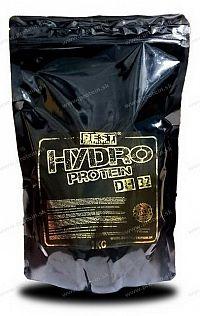 Hydro Protein DH 32 od Best Nutrition 1000 g Neutrál