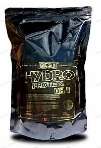 Hydro Protein DH 5 od Best Nutrition
