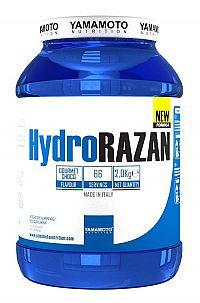 Hydro Razan - Yamamoto 2000 g Gourmet Choco