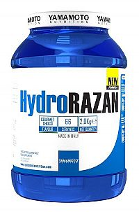 Hydro Razan - Yamamoto 2000 g Neutral