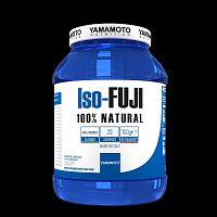 Iso-Fuji 100% Natural - Yamamoto