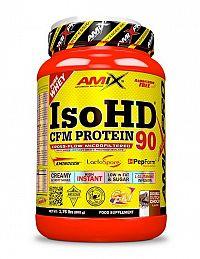 IsoHD 90 CFM Protein - Amix