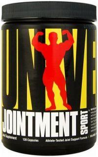 Jointment Sport - Universal Nutrition 120 kaps.