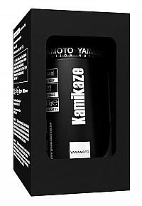 Kamikaze - Yamamoto  400 g Orange