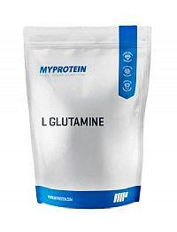 L-Glutamine - MyProtein