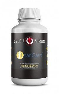 LeanGard - Czech Virus 60 kaps.