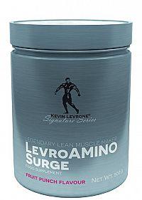 Levro Amino Surge od Kevin Levrone 500 g Mango+Lemon
