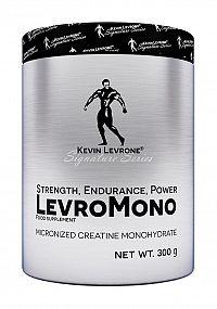 Levro Mono - Kevin Levrone 300 g