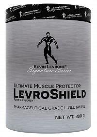 Levro Shield - Kevin Levrone 300 g