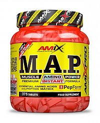 M.A.P Muscle Amino Power - Amix