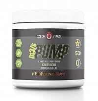 m3/s PUMP - Czech Virus 362 g Long Island Ice Tea