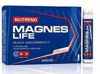 Magnes Life od Nutrend