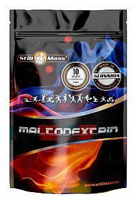 Maltodextrin - Still Mass