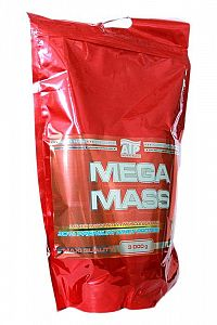 Maxi Mega Mass 30% - ATP Nutrition