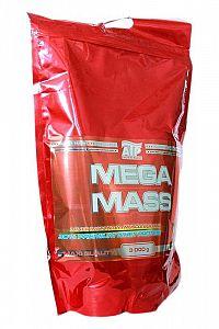 Maxi Mega Mass 30% - ATP Nutrition 3000 g Vanilka