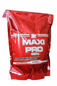 Maxi Pro 90% - ATP Nutrition 2200 g Jahoda