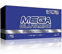 Mega Glutamine od Scitec Nutrition