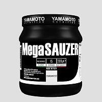 Mega Sauzer - Yamamoto