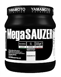 Mega Sauzer - Yamamoto  300 g Wild Berries