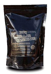 Micellar Caseinate Neutrál od Best Nutrition