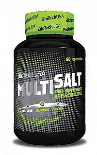 Multisalt od Biotech USA