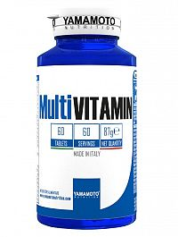 MultiVITAMIN - Yamamoto