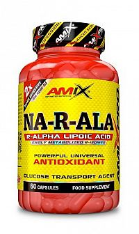 NA-R-ALA - Amix