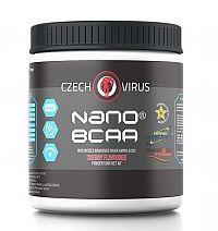 Nano BCAA - Czech Virus