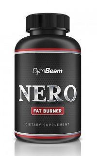 Nero - GymBeam