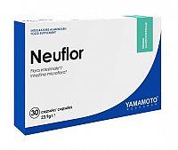 Neuflor - Yamamoto 30 kaps.