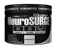 NeuroSURGE - Yamamoto 60 kaps.