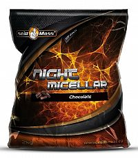 Night Micellar - Still Mass 2000 g Chocolate