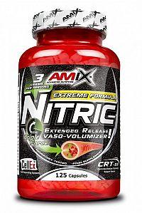 Nitric - Amix