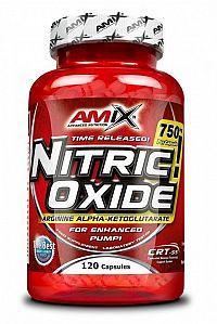 Nitric Oxide - Amix