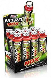 Nitro NOX Shooter - Amix