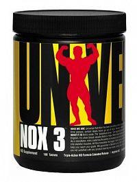 NOX 3 - Universal