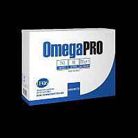 Omega Pro - Yamamoto