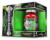 Oxxy DTOX - Amix