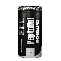 PeptoBol Performance - Yamamoto