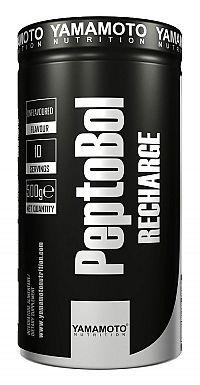 PeptoBol Recharge - Yamamoto  500 g Neutral