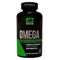 Perfect Line Omega - Amarok Nutrition 60 kaps.