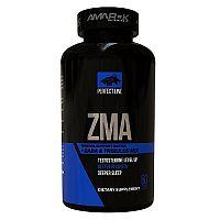 Perfect Line ZMA - Amarok Nutrition