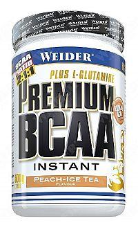Premium BCAA - Weider