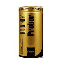 Probor - Yamamoto 500 g Chocolate