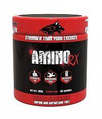 Profi Line AminoRX - Amarok Nutrition 400 g Watermelon