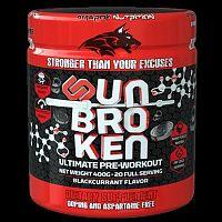 Profi Line Unbroken - Amarok Nutrition